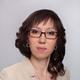 Анна Дугар-Жабон — Фото