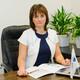 Виктория Григорьева — Фото