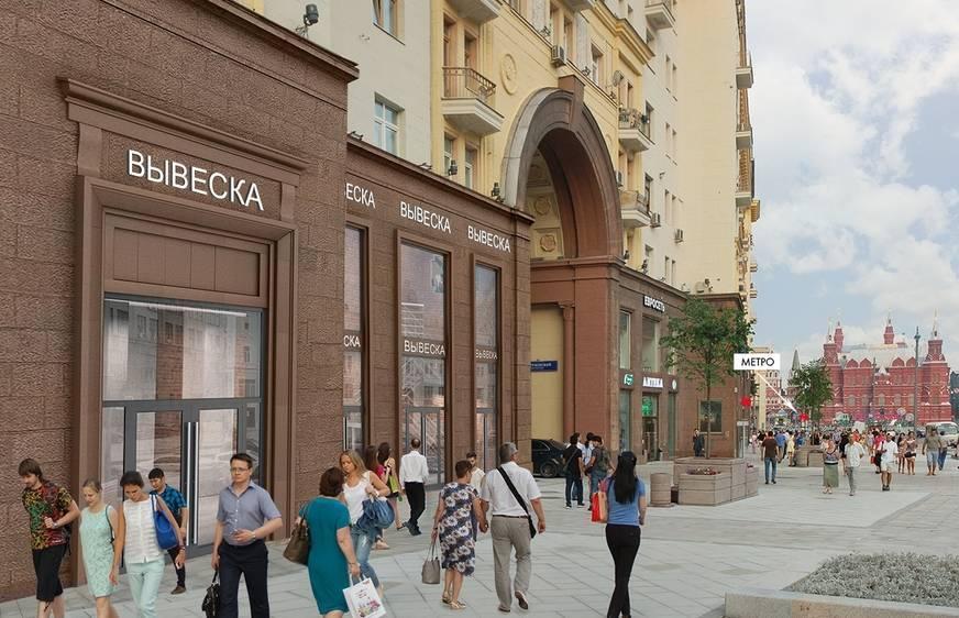 Успех Convenience Store в России: эволюция магазинов «у дома»