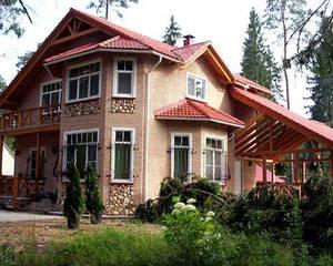 Итоги II квартала 2012 года на рынке элитного загородного жилья Подмосковья - Фото