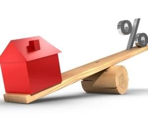 Личное банкротство: 8 советов о том, что делать с ипотекой  - Фото