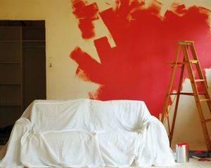 Правильный ремонт: каким должен быть интерьер квартиры для ее выгодной продажи - Фото