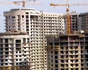 Рынок недвижимости-2015: не лучшие перспективы - Фото