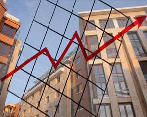 Развитие рынка ипотечного кредитования в начале 2011 г. - Фото