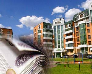 Ипотека в феврале 2011г: период стабильности продолжается - Фото