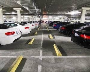 Паркинги в новостройках: какие бывают и зачем их строят - Фото