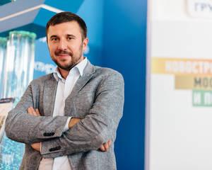 Дмитрий Пантелеймонов: «Как быть с задержкой строительства?» - Фото