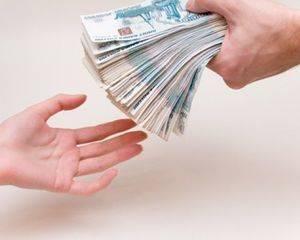 Покупать жилье по ипотеке  сейчас выгодней, чем копить на покупку в будущем - Фото