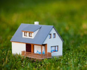 Вторичная загородная недвижимость: нет таунхаусам, да – коттеджам и земле — Фото