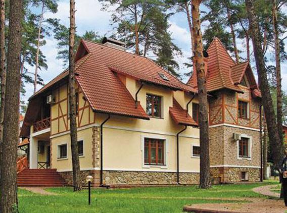 Итоги года на рынке загородной недвижимости