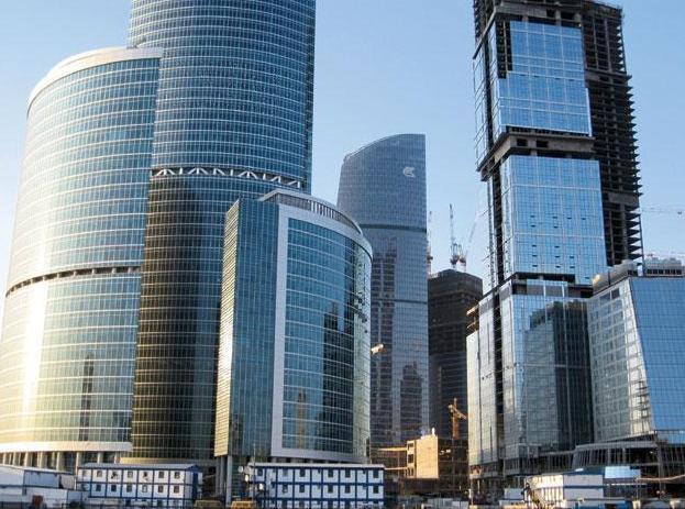 Итоги апреля на рынке аренды коммерческой недвижимости Москвы