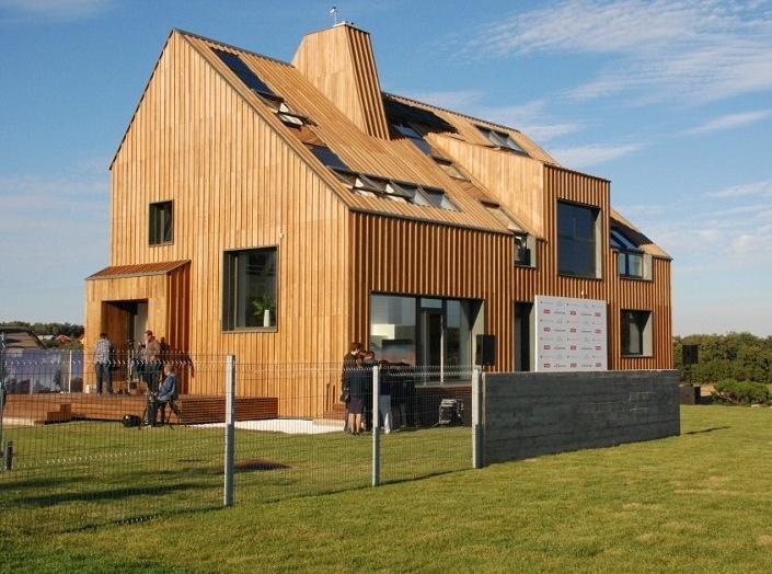 Показатель динамики продаж домовладений на рынке малоэтажной жилой недвижимости Подмосковья