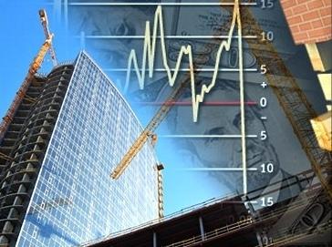 Первичный рынок элитного жилья Москвы за 2012 год