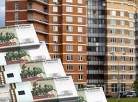 Итоги рынка бюджетных новостроек Москвы по итогам января 2013 года
