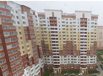 Рынок новостроек эконом-класса Москвы в феврале 2013 года