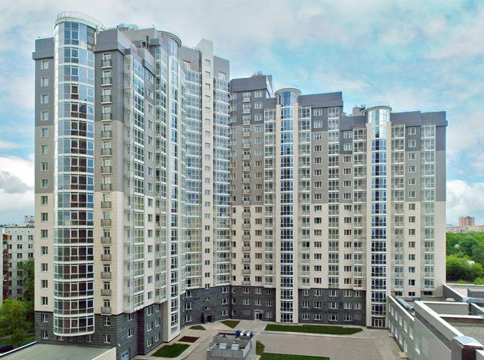 Обзор рынка недвижимости по итогам ноября 2010 года