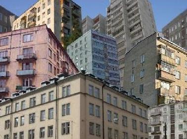 Урожайная пора: цены на жилье в городах-миллионниках растут