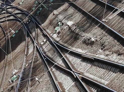 Без пробок: обзор «железнодорожных» новостроек ближнего Подмосковья
