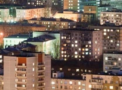 Старое-доброе: итоги года на рынке вторичной недвижимости
