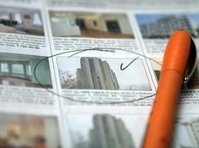 Не верьте хорошему: 7 рекламных трюков на рынке новостроек