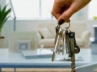 Бизнес на арендном жилье: советы профессионалов