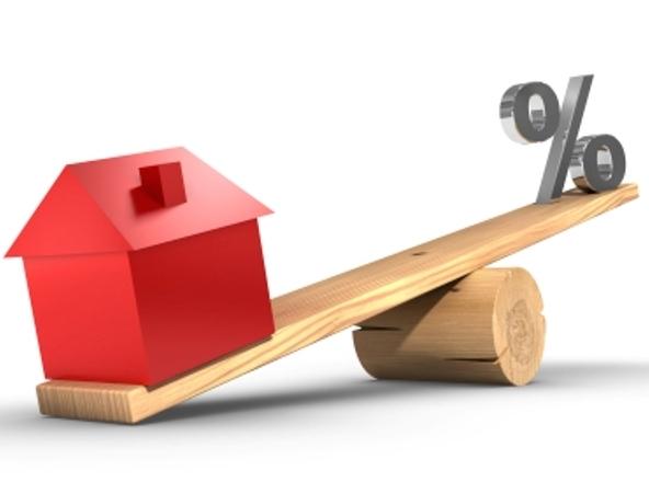 Личное банкротство: 8 советов о том, что делать с ипотекой
