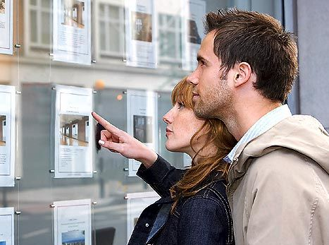В каком направлении будет развиваться рынок ипотечного кредитования?