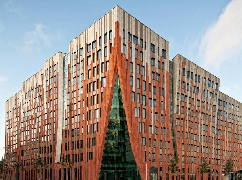 Влияет ли качественная архитектура на продажи и стоимость квартир?