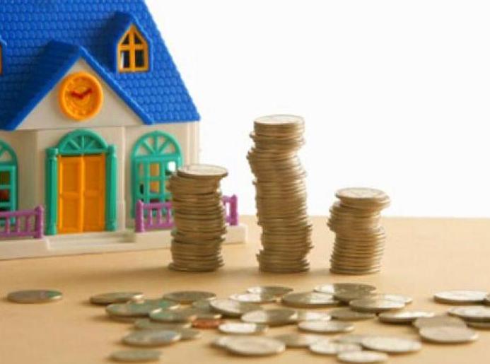 Современная ипотека: ставки растут, но популярность – тоже