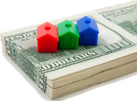 Инвестиции в новостройки: как правильно вложить, чтобы выгодно продать