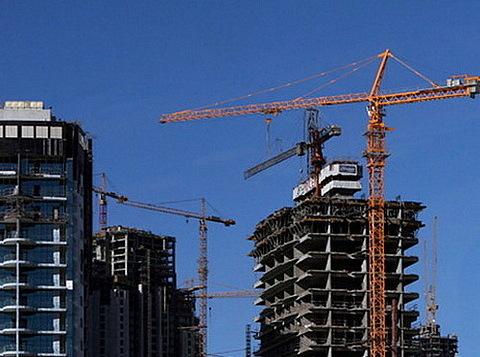 Недвижимость в кризис: как выжить?