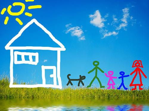 Ипотека в кризис: как оптимизировать свой бюджет