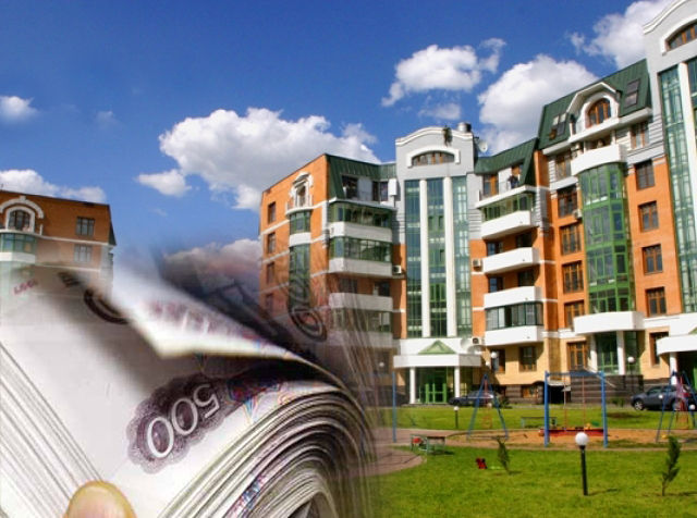 Ипотека в феврале 2011г: период стабильности продолжается