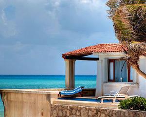 Где выгоднее арендовать дом на море за границей - Фото