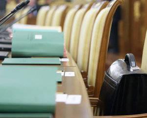 Будущее рынка недвижимости Подмосковья после ухода Сергея Шойгу - Фото
