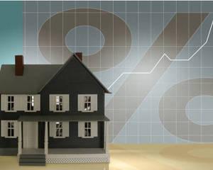 Ипотечное кредитование: итоги 2012 и прогнозы на 2013 год - Фото
