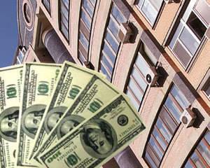 Что ждет рынок ипотечного кредитования в 2013 году - Фото