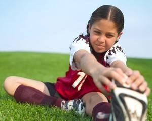 Бегайте и отжимайтесь: обзор новостроек рядом со спортивными школами - Фото