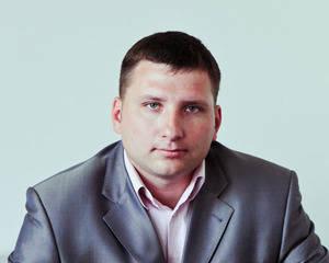 Алексей Иванов: Газ в современном коттеджном поселке - Фото