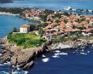 Недвижимость Болгарии: англичане конкурируют с россиянами - Фото