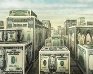 Как заработать с помощью ипотеки на рынке долевого инвестирования - Фото