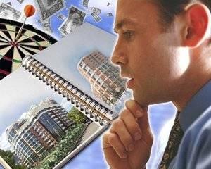 Что мы выбираем сегодня: эволюция покупки квартиры в России - Фото