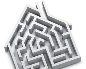 Рынок недвижимости-2015: выживут сильнейшие - Фото