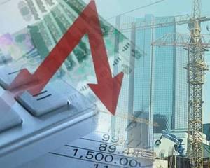 Рынок жилья и цена на нефть: выводы и прогнозы - Фото