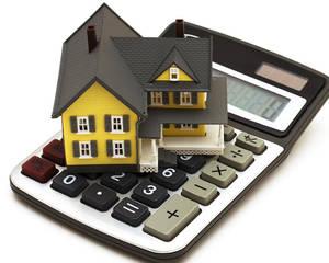 Налог с продажи квартиры — Фото