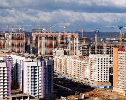 Обманчивая разница: за что переплачивают покупатели квартир в новостройках - Фото