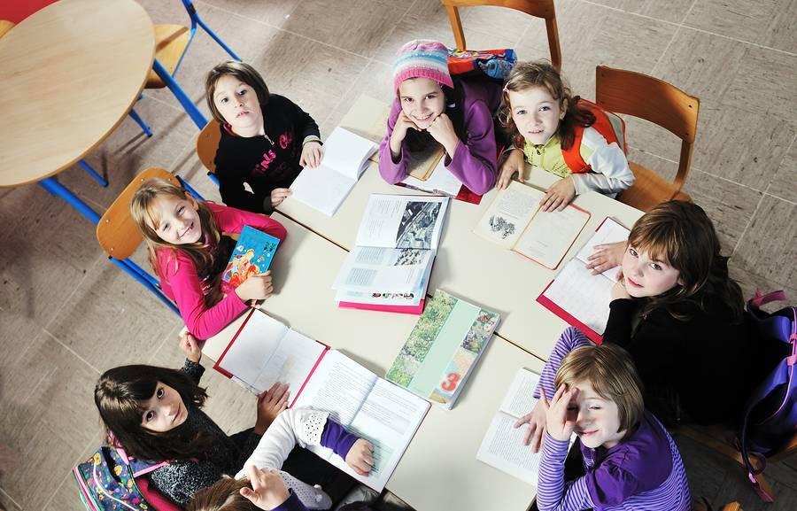 «Стены учат»: 3 признака хорошей школы с точки зрения архитектуры
