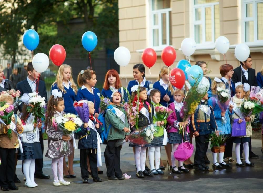 Обзор строящихся ЖК Новой Москвы с действующими школами