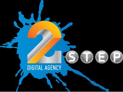 2Step Digital Agency приняло участие в первом Рейтинге агентств в сфере продвижения недвижимости по версии REPA и AdIndex
