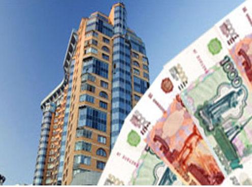 Что происходит с ценами на жилье в Москве и Санкт-Петербурге этим летом
